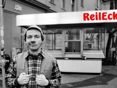 ReilEcke - Das Finale