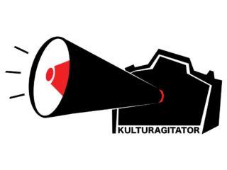 Neues Logo erstellt