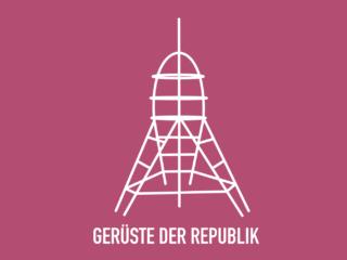 Gerüste Der Republik