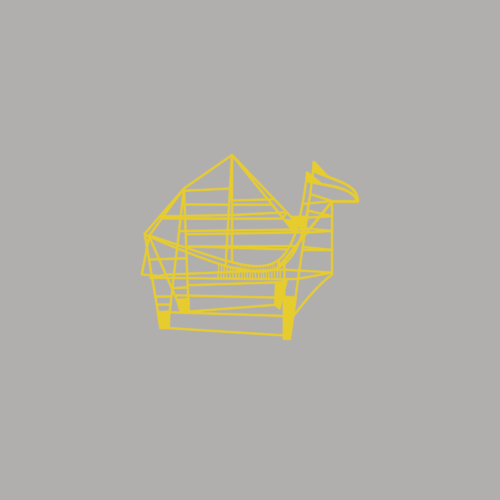 Kamel_bunt_grau